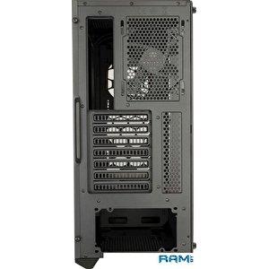 Корпус Cooler Master MasterBox MB511 MCB-B511D-KANN-S03
