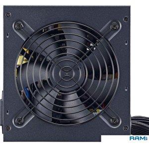 Блок питания Cooler Master MWE 700 Bronze V2 MPE-7001-ACAAB-EU