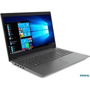 Ноутбук Lenovo V155-15API 81V50012RU