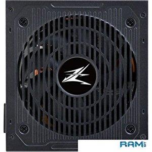 Блок питания Zalman MegaMax TXll 500W ZM500-TXII