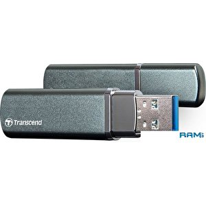 USB Flash Transcend JetFlash 910 128GB