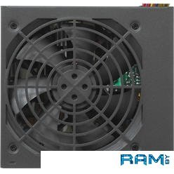 Блок питания FSP ATX-600PNR PRO