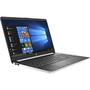 Ноутбук HP 15s-fq0021ur 7MW76EA