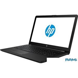 Ноутбук HP 15-ra104ur 7MZ32EA