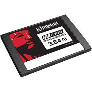 SSD Kingston DC450R 3.8TB SEDC450R/3840G