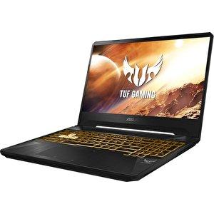 Игровой ноутбук ASUS TUF Gaming FX505DT-BQ317T