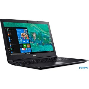 Ноутбук Acer Aspire 3 A315-53-309Y NX.H9KER.014