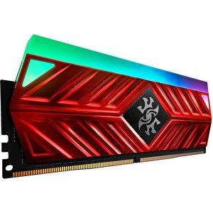 Оперативная память A-Data Spectrix D41 RGB 2x8GB DDR4 PC4-24000 AX4U300038G16-DR41