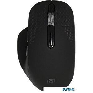 Мышь Oklick 636LWC
