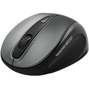 Мышь Hama MW-400 (антрацит)