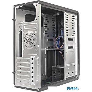 Корпус ExeGate CP-605U EX283246RUS