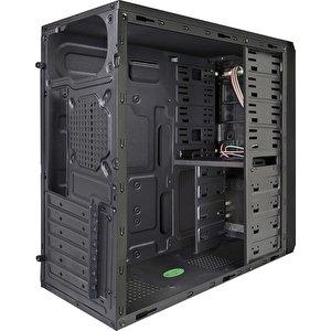 Корпус ExeGate PS-119 450W EX282193RUS