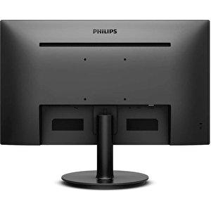 Монитор Philips 242V8A/01