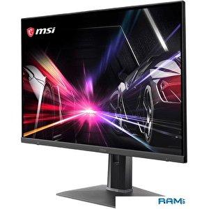 Монитор MSI Optix MAG271R