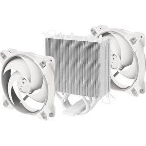 Кулер для процессора Arctic Freezer 34 eSports DUO ACFRE00074A