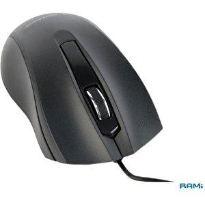 Мышь Gembird MUS-3B-01