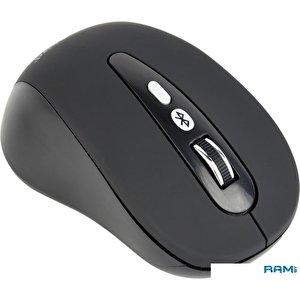 Мышь Gembird MUSWB-6B-01