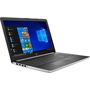 Ноутбук HP 15-db1149ur 8TY58EA