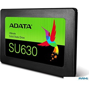 SSD A-Data Ultimate SU630 1.92TB ASU630SS-1T92Q-R