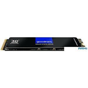 SSD GOODRAM PX500 256GB SSDPR-PX500-256-80