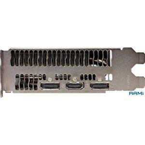 Видеокарта PowerColor Radeon RX 5700 ITX 8GB GDDR6 AXRX 5700 ITX 8GBD6-2DH
