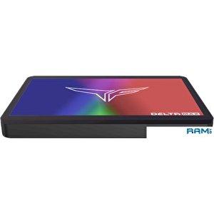 SSD Team Delta Max 1TB T253TM001T3C302