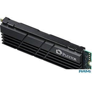 SSD Plextor M9PG Plus 1TB PX-1TM9PG+