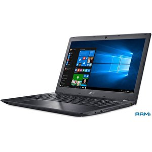 Ноутбук Acer TravelMate TMP259-G2-MG-58X1 NX.VEVER.037
