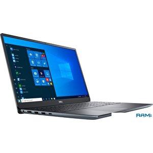 Ноутбук Dell Vostro 15 5590-7781
