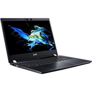 Ноутбук Acer TravelMate X3 TMX314-51-M-500Y NX.VJSER.005