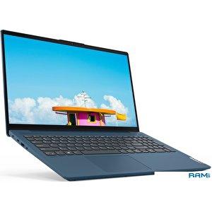 Ноутбук Lenovo IdeaPad 5 15IIL05 81YK001GRU