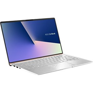 Ноутбук ASUS Zenbook 14 UX433FLC-A5393T