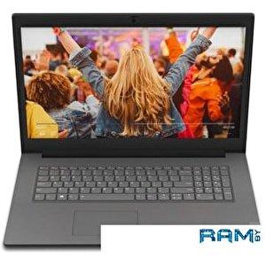Ноутбук Lenovo V340-17IWL 81RG001ARU
