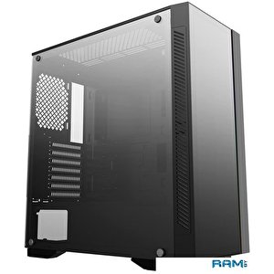 Корпус DeepCool Matrexx 55 V3 ADD-RGB DP-ATX-MATREXX55V3-AR