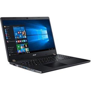 Ноутбук Acer TravelMate P2 TMP215-52-776W NX.VMHER.003
