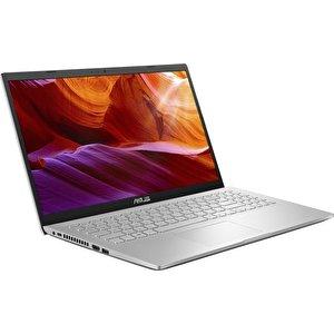 Ноутбук ASUS X509FA-EJ601