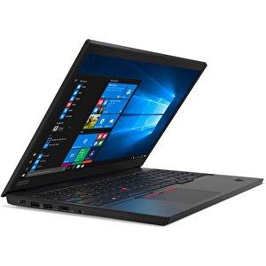 Ноутбук Lenovo ThinkPad E15 20RD0034RT