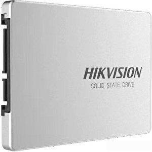SSD Hikvision V100 512GB HS-SSD-V100/512G