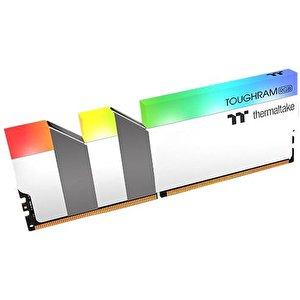 Оперативная память Thermaltake ToughRam RGB 2x8GB DDR4 PC4-25600 R022D408GX2-3200C16A