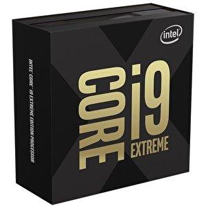 Процессор Intel Core i9-10980XE Extreme Edition (BOX)