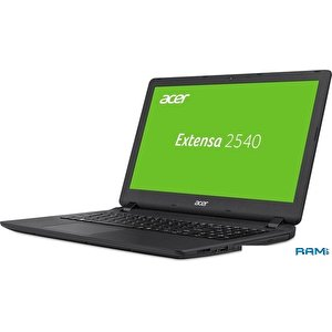 Ноутбук Acer Extensa EX2540-509B NX.EFHER.09A
