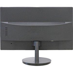 Монитор BVK E200FI-VHS
