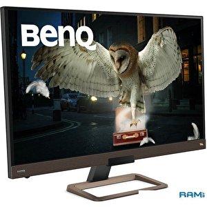 Монитор BenQ EW3280U