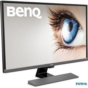 Монитор BenQ EW3270UE