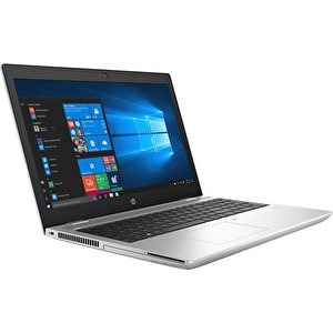 Ноутбук HP ProBook 650 G5 9FT27EA
