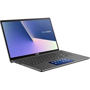 Ноутбук 2-в-1 ASUS ZenBook Flip 15 UX562FDX-A1016T