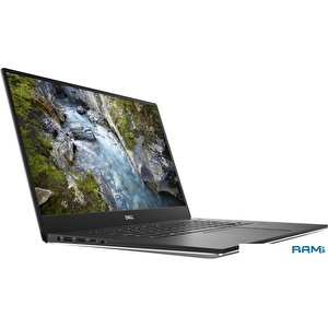 Ноутбук Dell XPS 15 9570-8792