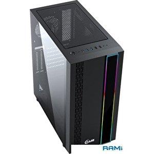 Корпус Powercase Maestro H3 ARGB