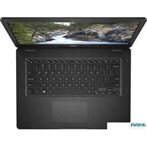 Ноутбук Dell Vostro 14 3491-6258