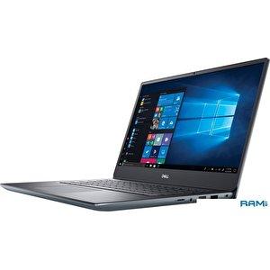 Ноутбук Dell Vostro 14 5490-7767